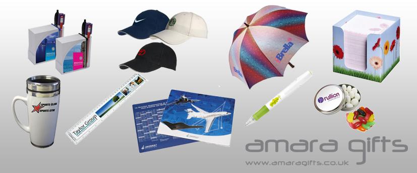 Amara Gifts